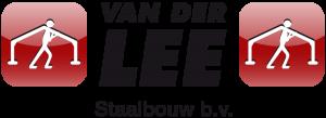 Van der Lee Staalbouw BV